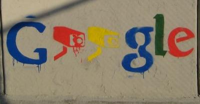 Eloqua Tracking & Google Tag Manager