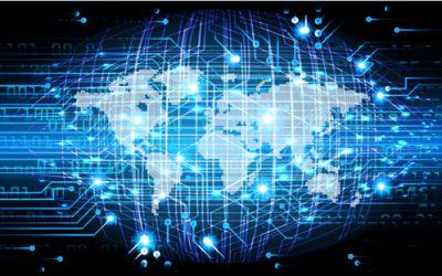 Eloqua Picklists – ISO Code, EN, NL, FR, DE & ES Countries