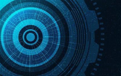 Part 4: Configuring outbound Eloqua SFDC integration API calls